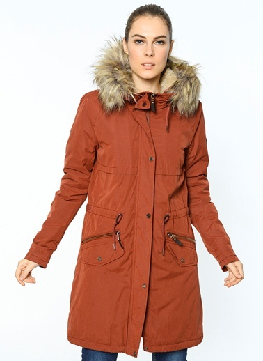 Parka-Only